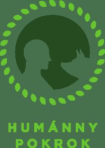 Humane progress