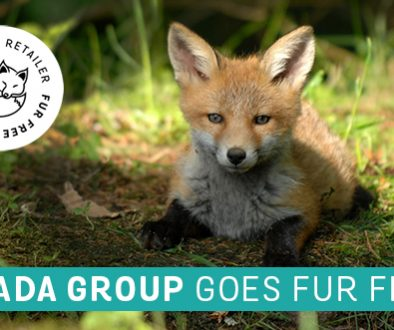 Prada Group goes fur-free_Twitter