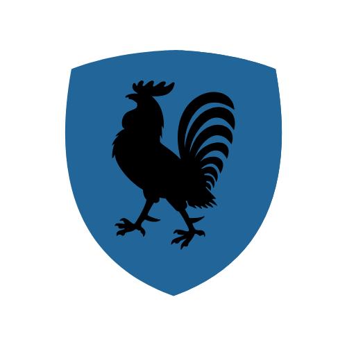 Liga obrany zvierat (Animal Defense League)
